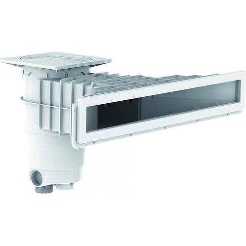 SKIMMER MIROIR EXTRA PLAT A800