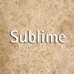 Textura-ALKORPLAN-TOUCH-Sublime