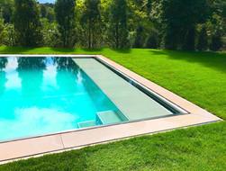 piscine-inox-talya8.jpeg
