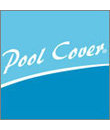 pool-cover-logo.png