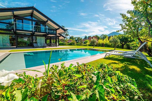 piscine-inox-talya26.jpeg