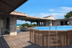 Abatec-Wooden-Pools-Vacation-Eden.jpg