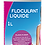 Thumbnail: FLOCULANT LIQUIDE