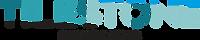 TILESTONE logo.png