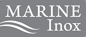 MARINE_Inox_logo.png