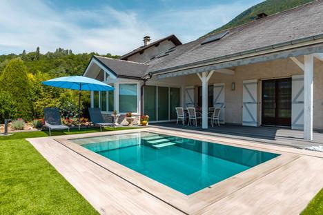 piscine-inox-talya36.jpeg