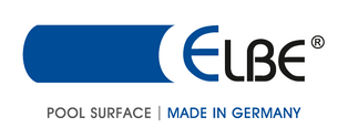 ELBE-PoolSurface-Logo-2018-2.png