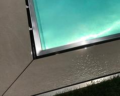 piscine-inox-talya15.jpeg