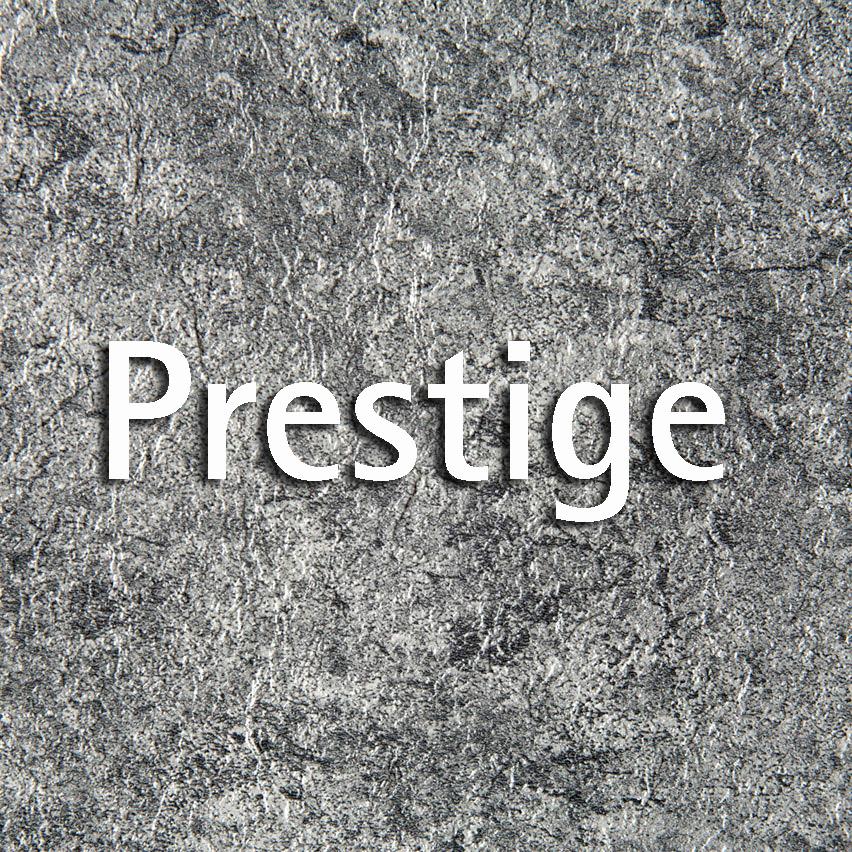 Textura-ALKORPLAN-TOUCH-Prestige