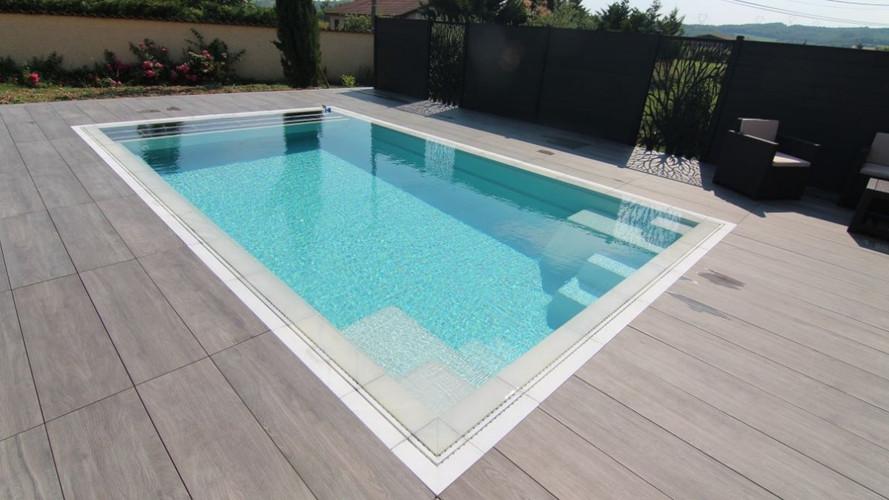dove-overflow-pool.jpg