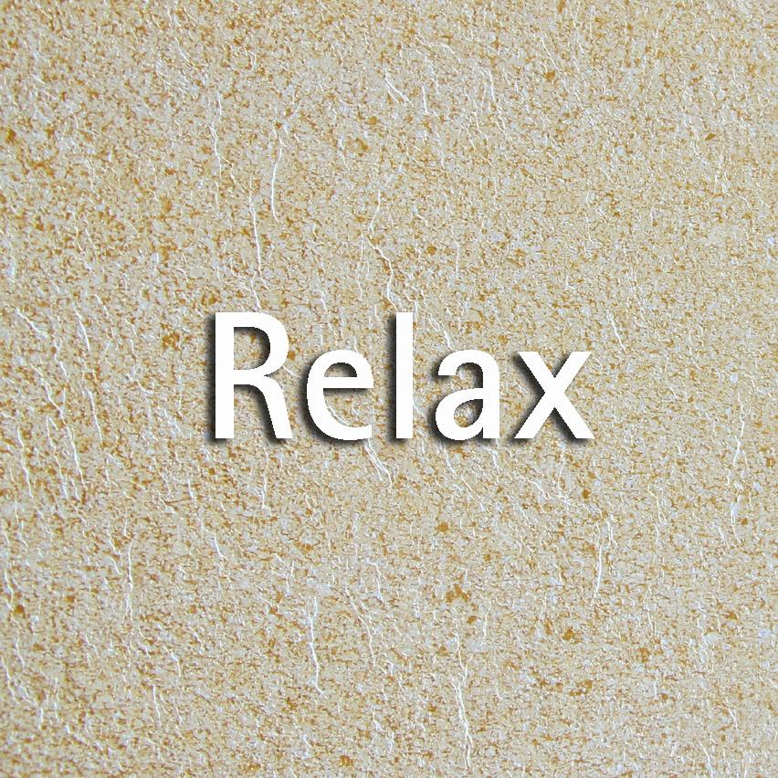 Textura-ALKORPLAN-TOUCH-Relax