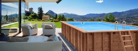 Abatec-Wooden-Pools-Summer-Oasis.jpg