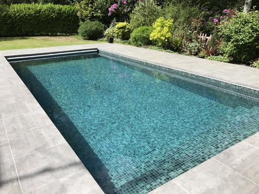 piscines-tilestone--1496091965.jpg