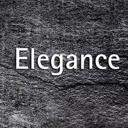 Textura-ALKORPLAN-TOUCH-Elegance