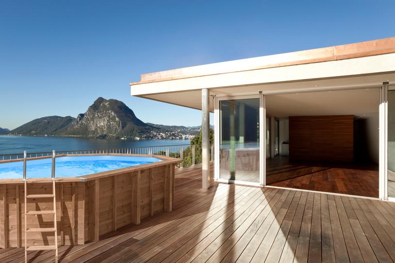 Abatec-Wooden-Pools-Ocean-Wave.jpg