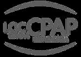 LOCCAP-CZ_edited.png