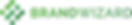 brandwizard-logo.png