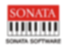 SONATA SOFTWARE.png