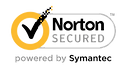 Norton-secured-logo_edited_edited.png