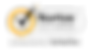 Norton-secured-logo_edited_edited.png
