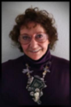 Sheri Cohen of Indigo Lights