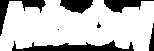 Logo_White_trans.png