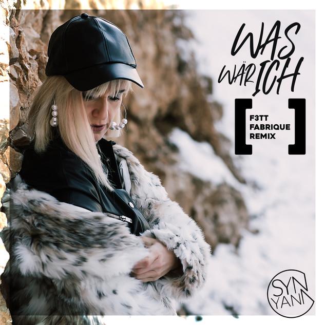 was_waer_ich_fat-fab-remix_3kx3k.jpg