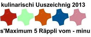 uuszeichnig-2013-628x257.jpg