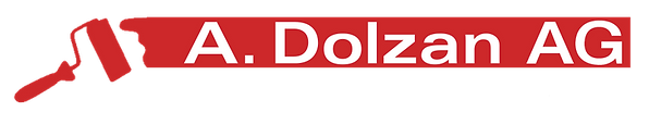 A. Dolzan.png
