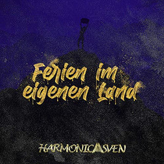 Ferien im eigenen Land_Harmonic-Sven