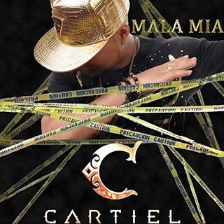 Cartiel - Mala Mia.jpg