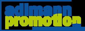 Logo-amp-Vektor-RGB-200px.png