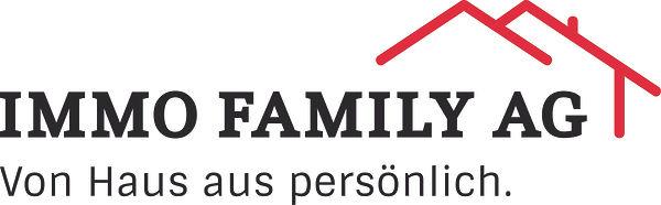 ImmoFamily_Logo_cmyk.jpg