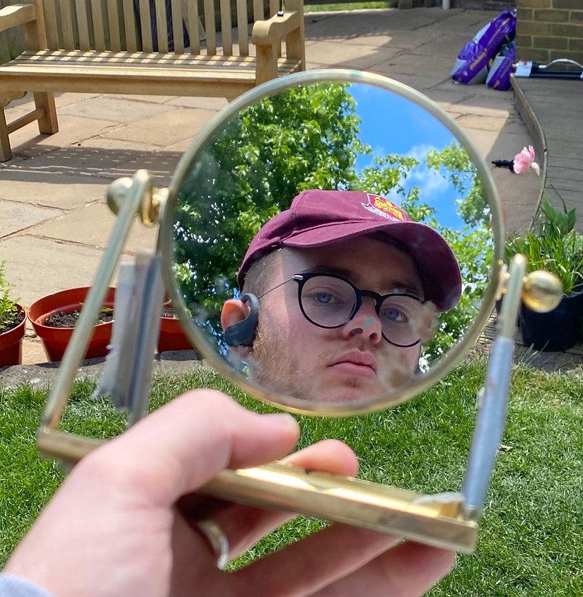 circle pic.jpg