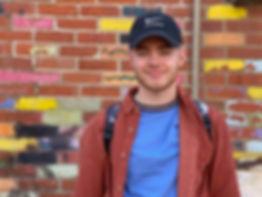 PROFILE PIC 0.6MB.jpg