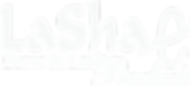 Logo_white350.png