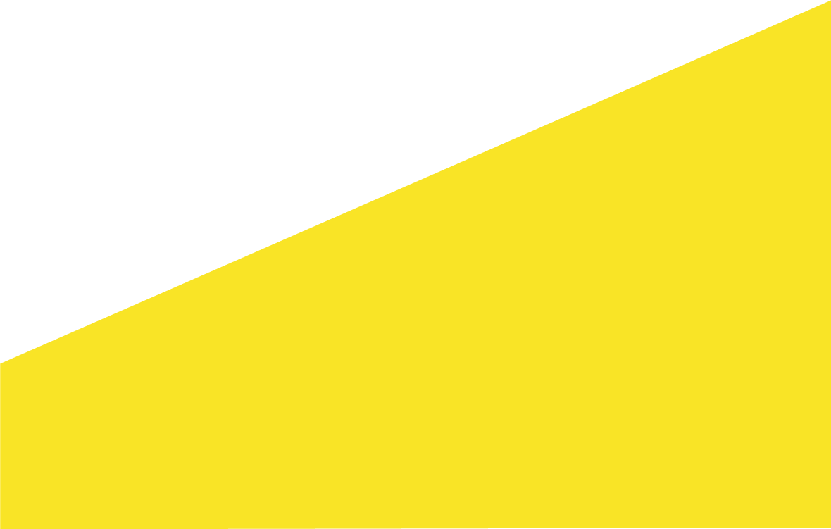 buildings-PROJECTS-yellow.png