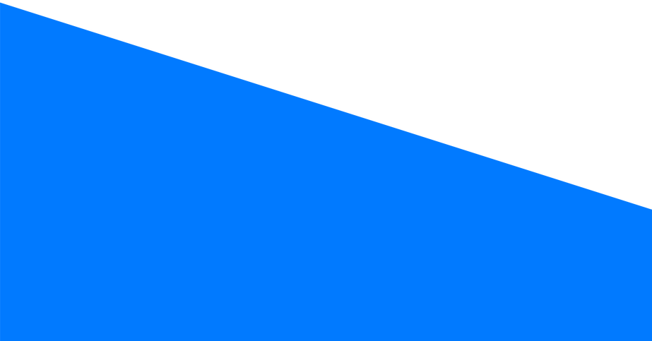 Wix Cohort2 Shapes-01.png