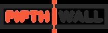 FifthWall_logo (7) (1).png