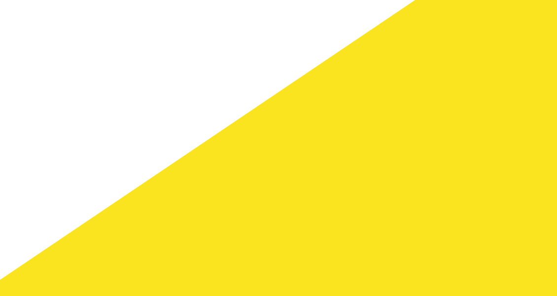 buildings-CLEAN-yellow.png