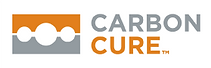 carbon-cure-white.png