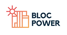 blocpower-white.png