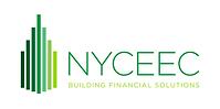 NYCEEC logo.png