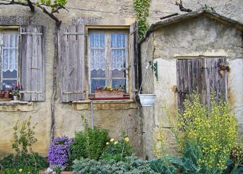 France 07 Panosonic 020_edited-1