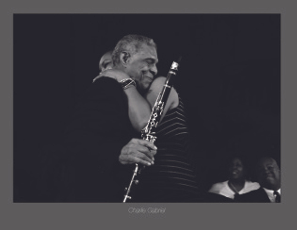 detroit Jazz 10 0450