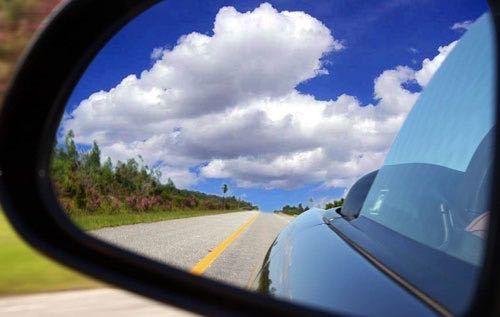 rear-view-cloud