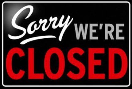 635835451692868540-1551273184_sorry-closed