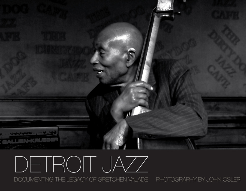 detroit-jazz-dust-jacket1022