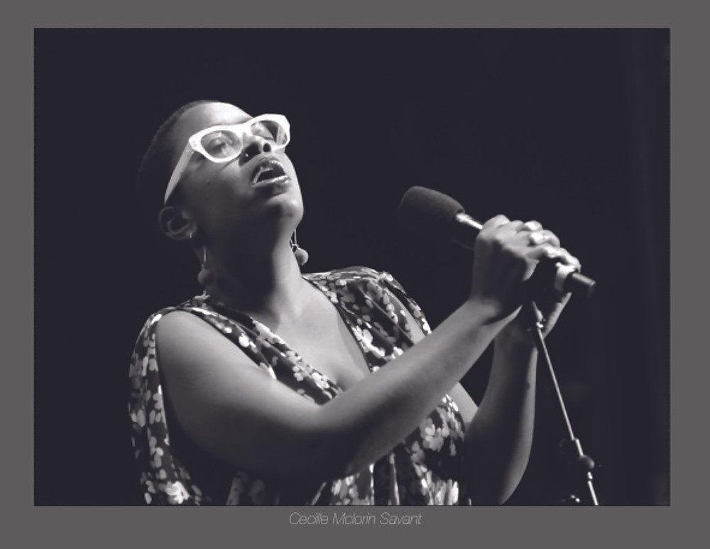detroit Jazz 10 0414