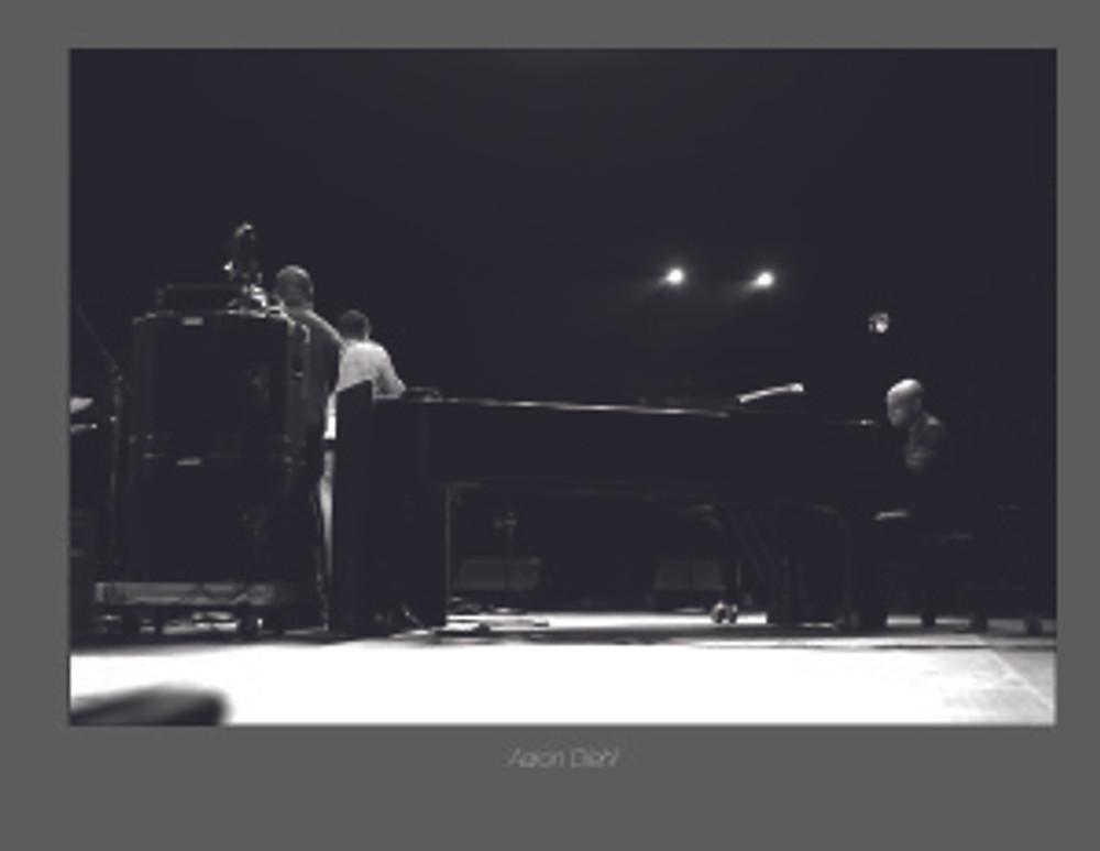 detroit Jazz 10 0429